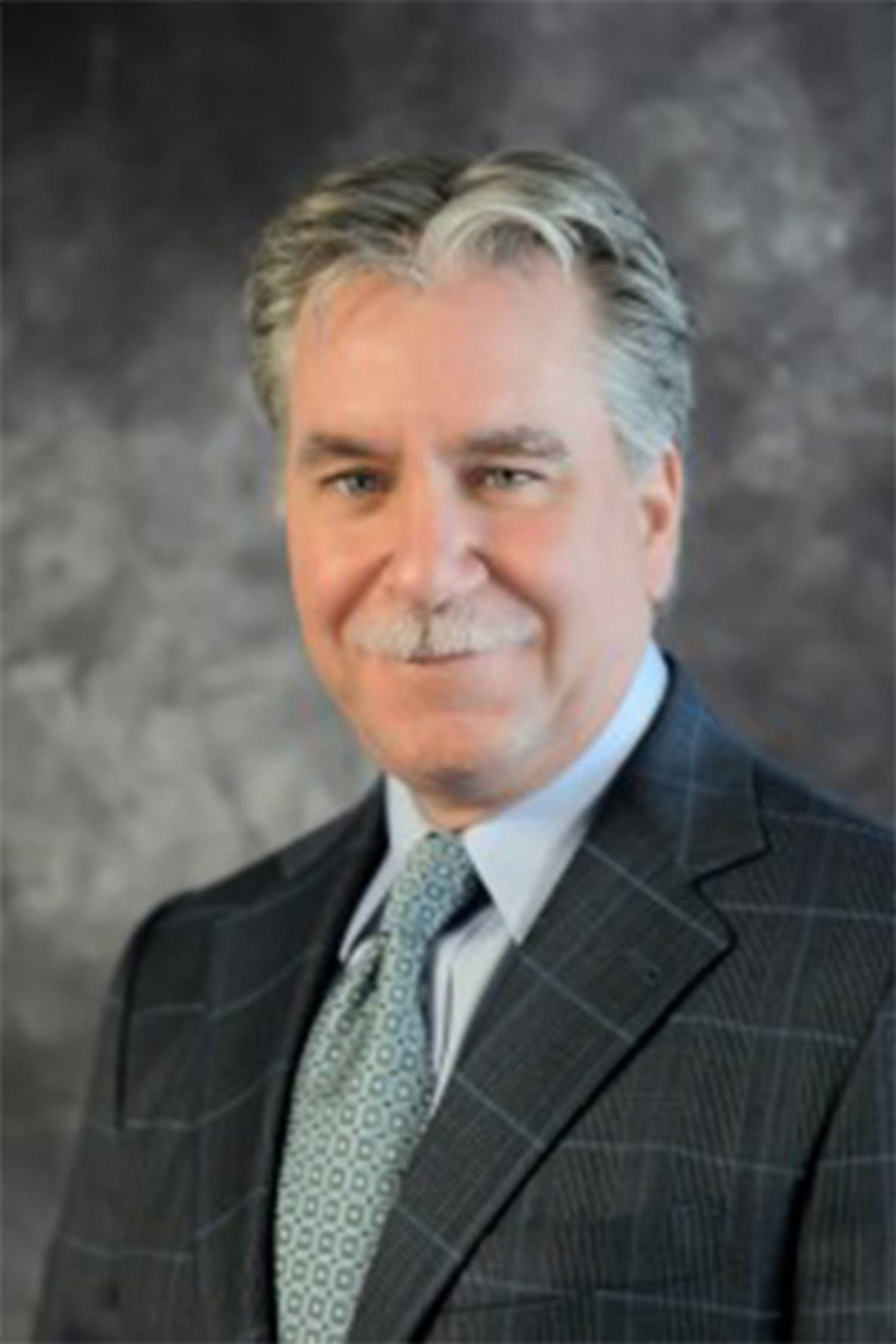 Dan J. Naef, President of Rise Communities LLC